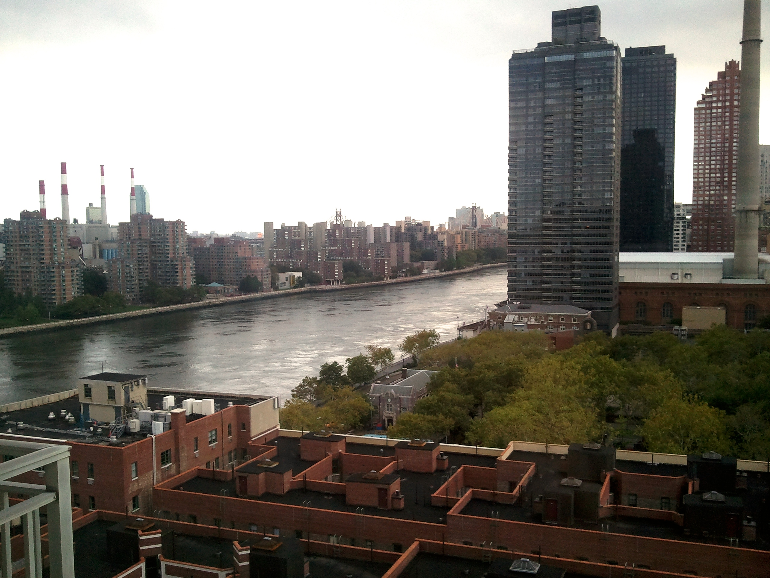 February 2015 retirednomad 39 s blog for 2115 east river terrace